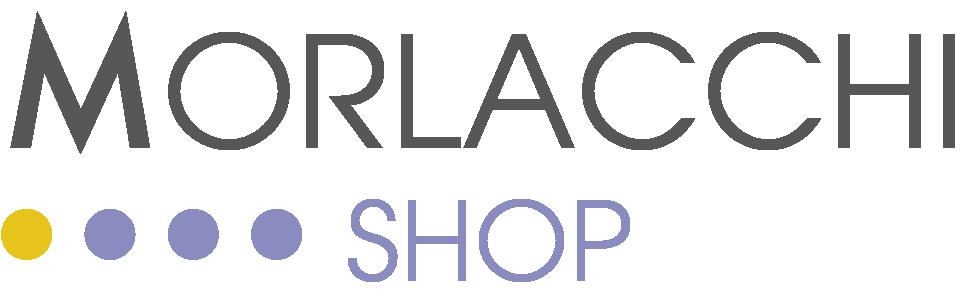 Pasticceria Morlacchi Shop