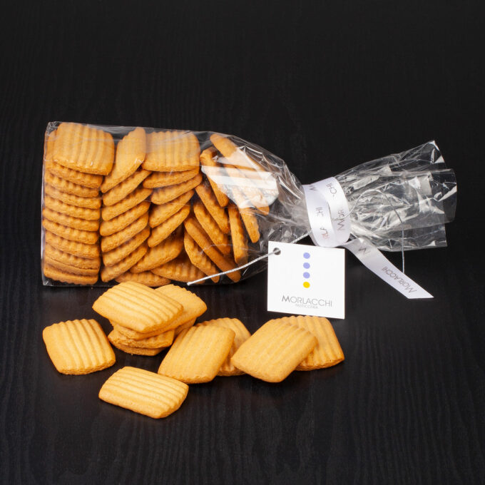 Biscotti Rigatini